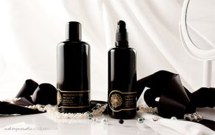 black-skin-care-products3