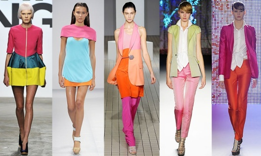 colour-combination-for-dresses