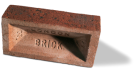 London-brick-showing-frog_2.x330.png